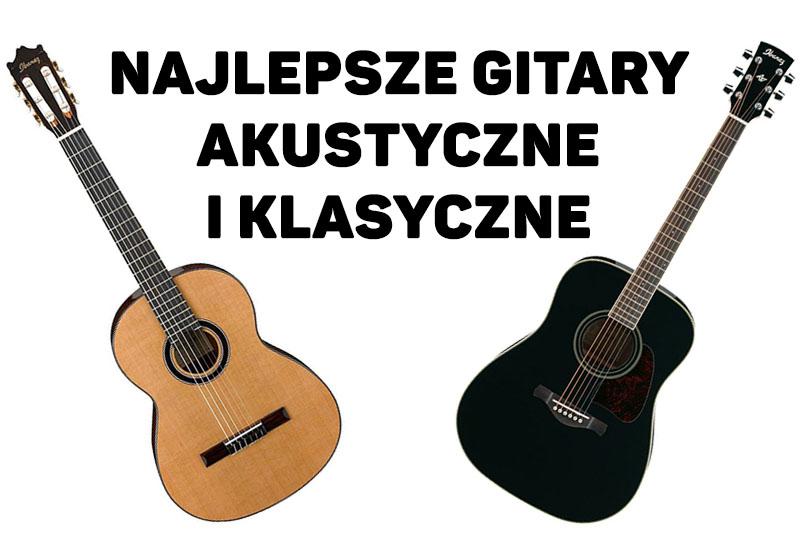 gitary-akustyczne-i-klasyczne